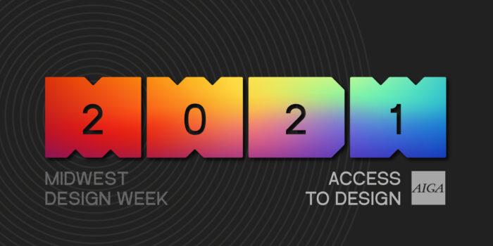 Midwest Design Week 2021